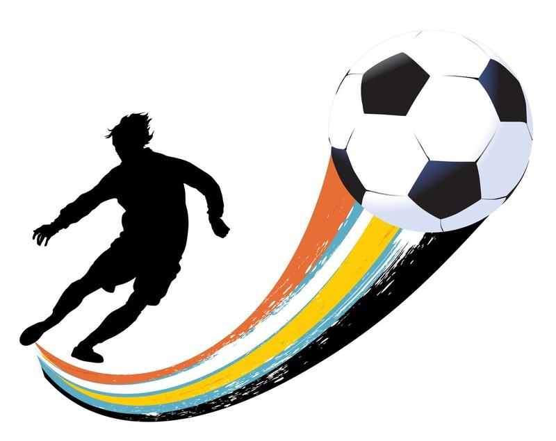 ブックメーカーサッカー